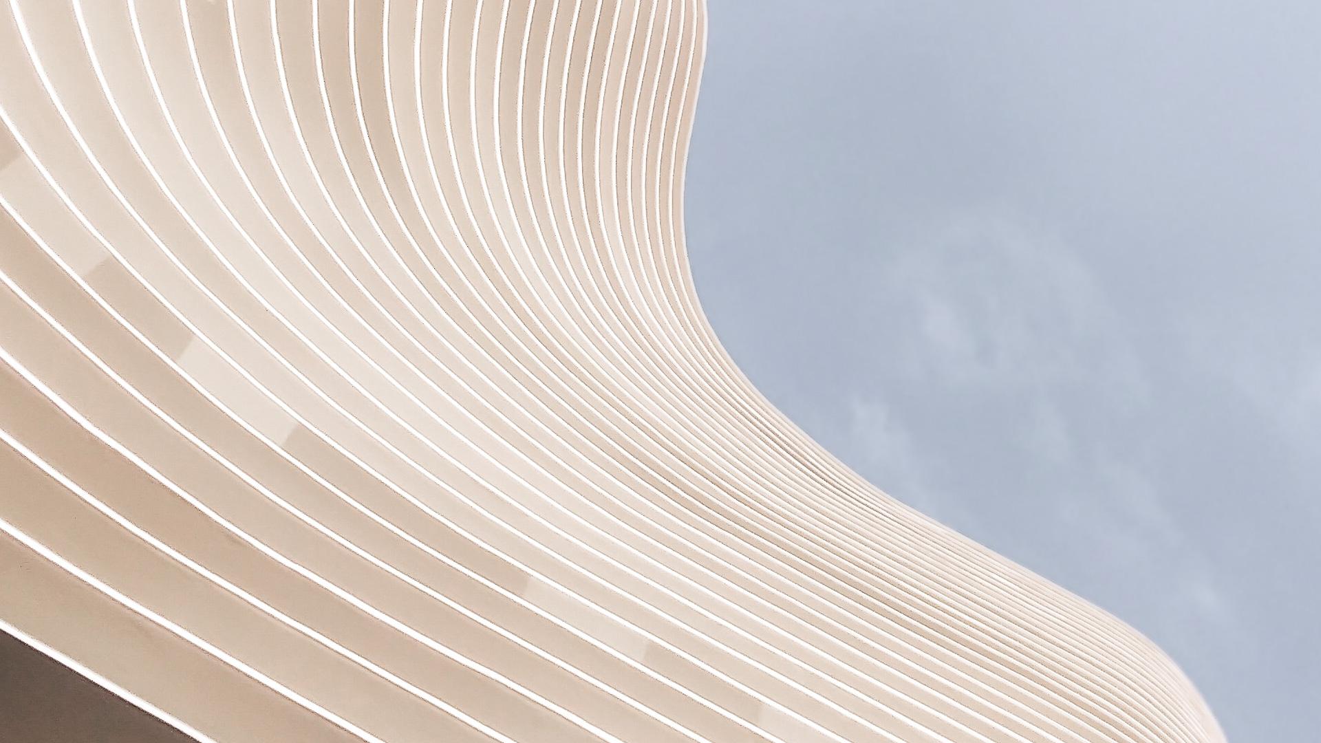 Aringsås arkitektur